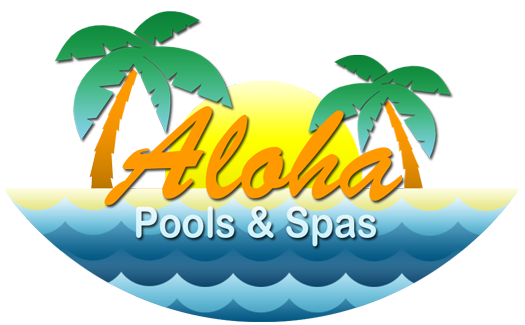 Aloha Pools and Spas